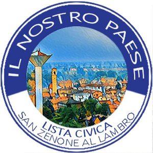 LISTA 2 logo NOSTRO PAESE