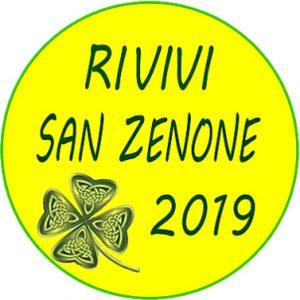 LISTA 4 logo RIVIVI SAN ZENONE