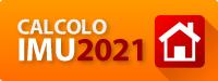 calcolo_imu_2021