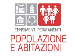 censimento 2019