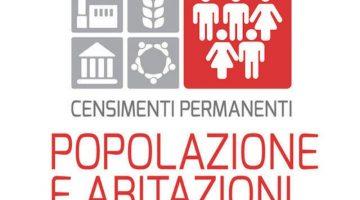 CENSIMENTI PERMANENTI POPOLAZIONE E ABITAZIONI 2019
