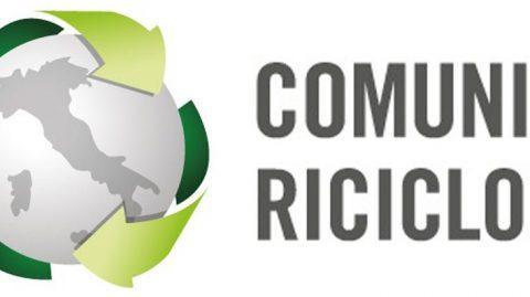 comuni-ricicloni-1024×410
