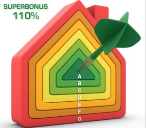 guida-superbonus-110