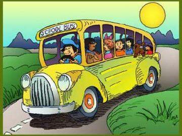 scuolabus_2