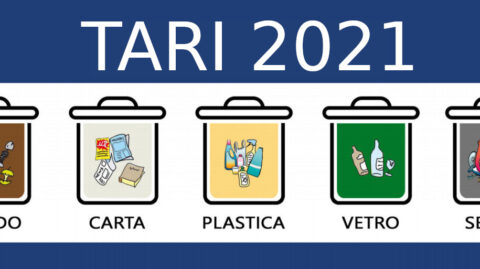tari2020OK-1200x513_2021